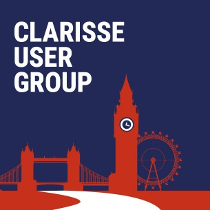 London Clarisse User Group