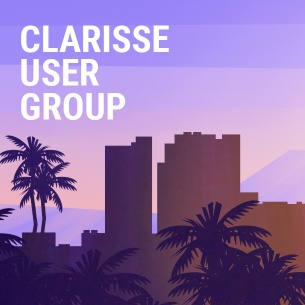 Clarisse User Group in Los Angeles