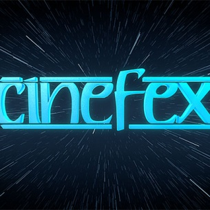 Cinefex: N is for New