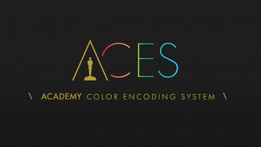 ACES Workflow Basics